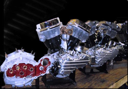 Oceana Cycles Harley Davidson Triumph Bsa And Norton Motorcycle Repair And Service Parts Service Helmets Tires And Full Shop Virginia Beach Va